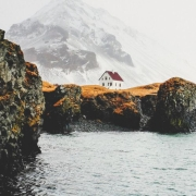 My favorite travel pins on Pinterest right now: Winter Edition // SimoneAnne.com