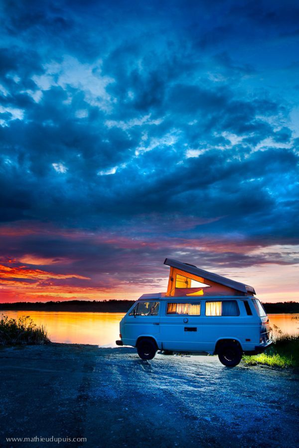 9 Favorite Travel Pins to do with Roadtripping! // WeAreAdventure.us