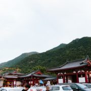 Travel guide to China from travel blogger Simone Anne of We Are Adventure // WeAreAdventure.us